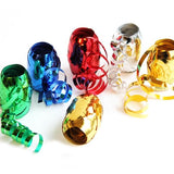 Gift Wrap Curling Ribbon (Gloss) - 6 Pack