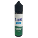 Hand Sanitiser Antibacterial Gel (50ml)