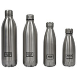 Rich Taste Stainless Steel Thermal Vacuum Flask 350ml