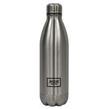 Rich Taste Thermal Stainless Steel Vacuum Bottle Flask 750ml