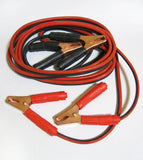 Car Jump Starter Lead Booster Cable 2.0M (1000AMP)