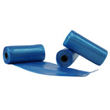 Dog Waste Bag (Blue) - Pack of 12