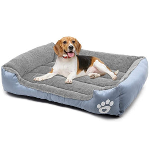 XLarge Dog Bed Cushion - XL