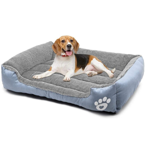 XXLarge Dog Bed Cushion - XXL