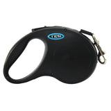 Medium Retractable Dog Leash (5m)