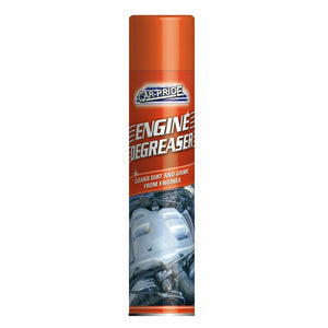 CarPride Engine Degreaser -250ml