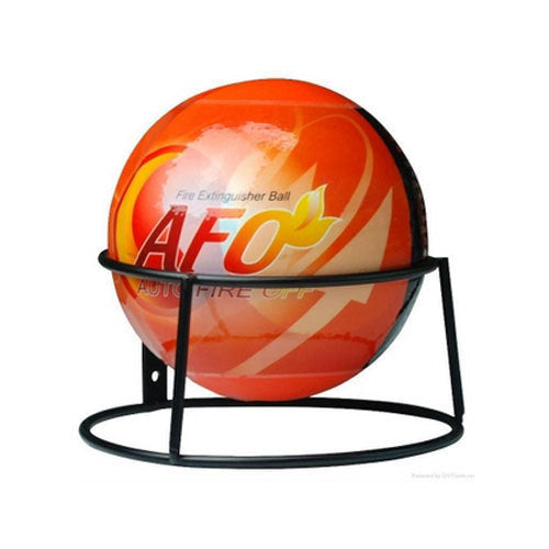 AFO Fire Extinguisher Ball (1.3kg)