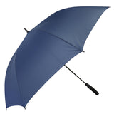 Long Umbrella (Blue)