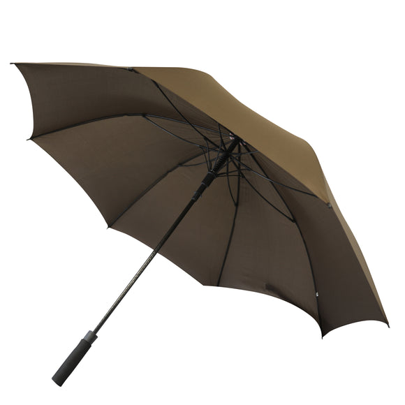 Long Umbrella (Brown)