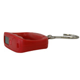 Constant - Digital Luggage Scale (Red)