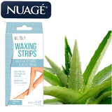 Nuage Waxing Strips (16PK)