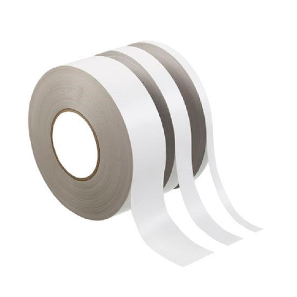 6 x Double Sided Craft Tape [6MM x 25MM]