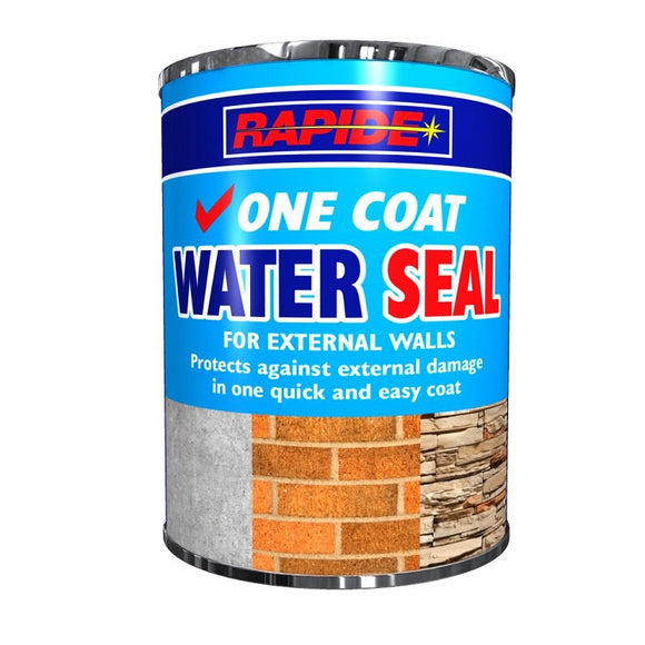 RAPIDE Water Seal 500ml