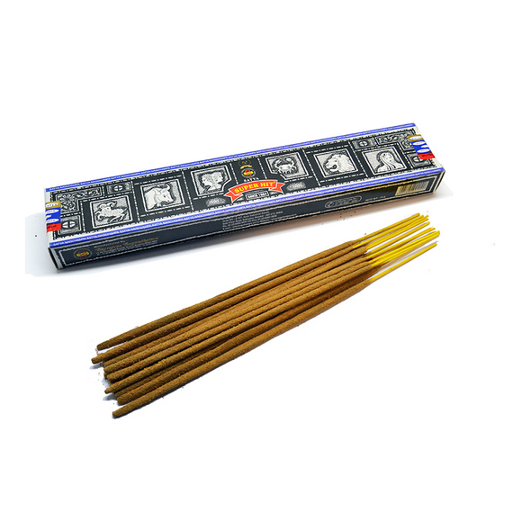 Satya Sai Baba Incense Sticks - Super Hit