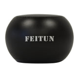 Feitun Mini Bluetooth Speaker (Black)