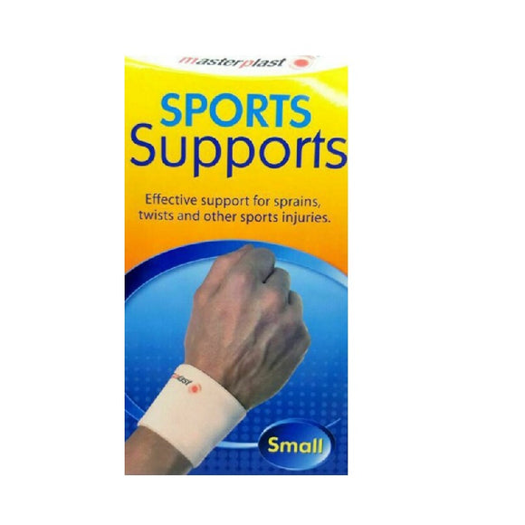 Master Plast Wrist Support SMALL