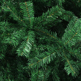 Artificial Bushy Green Christmas Tree - 10FT