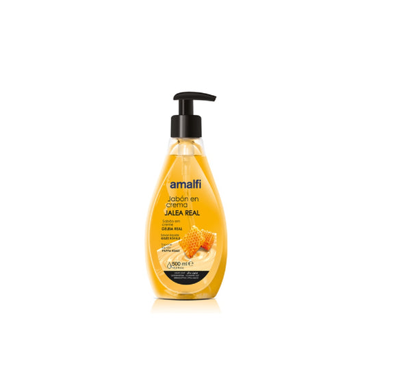 AMALFI Jalea Real Liquid Soap
