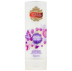 Imperial Leather Soft Body Wash