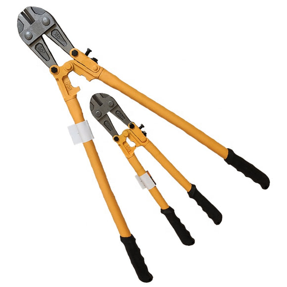 Heavy Duty Bolt Cutter 24 Inch