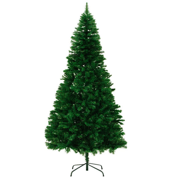 7FT Christmas Tree