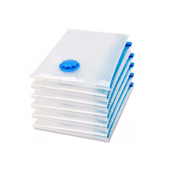 Vacuum Bag Small