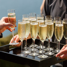 Load image into Gallery viewer, Mumm Champagne Lunch - 10th December