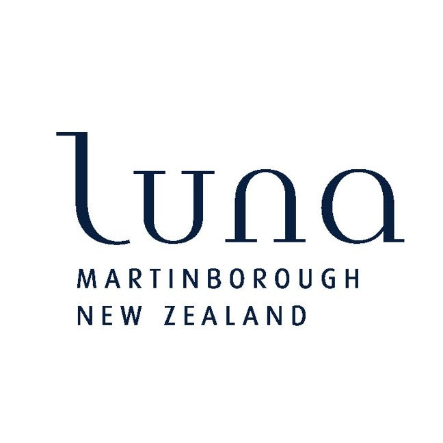 Luna Winemakers Lunch - 12th December