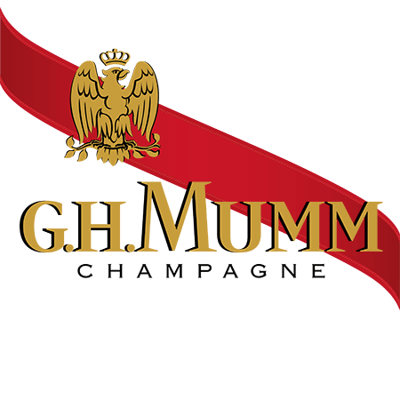 Mumm Champagne Lunch - 10th December