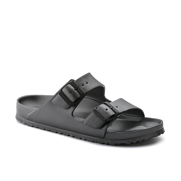 בירקנשטוק כפכפי גברים פחם Birkenstock Arizona EVA Anthracite (4538132955210)