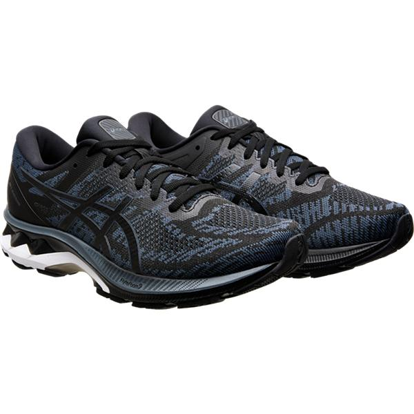 1011A834-001 Gel Kayano 27 MK Men (4766475714634)