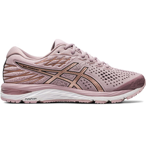 נעלי נשים אסיקס Asics Gel Cumulus 21 Women (4553916710986)