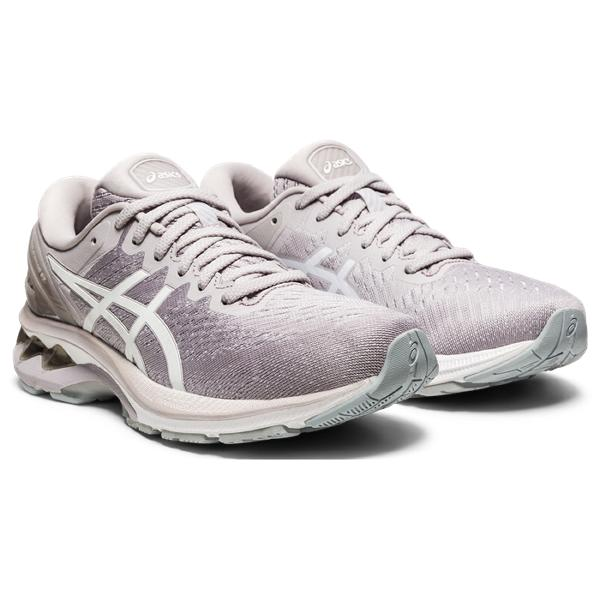 1012A649-250 Gel Kayano 27 Women (4766475616330)