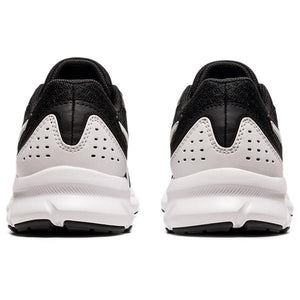 נעלי נשים אסיקס Jolt 3 Women Black White