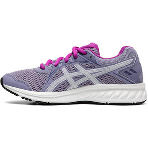 נעלי ילדים אסיקס Asics Jolt 2 GS Kids Purple - Original's (4414491197514)