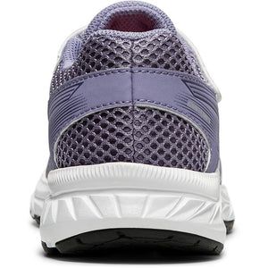 נעלי ילדים אסיקס Asics Contend 5 Ps Kids Purple - Original's (4418183659594)