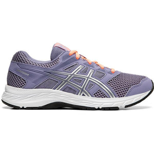 נעלי ילדים אסיקס Asics Contend 5 GS Kids Purple - Original's (4418090991690)