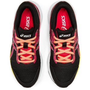 Asics Gel Excite 6 GS Kids נעלי ילדים אסיקס - Original's (4400143663178)