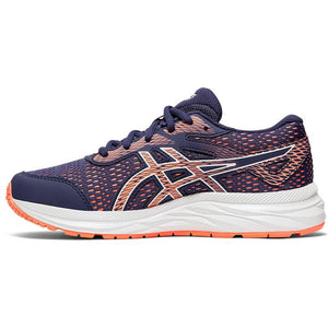 נעלי ילדים אסיקס Asics Gel Excite 6 GS Kids - Original's (4400168271946)