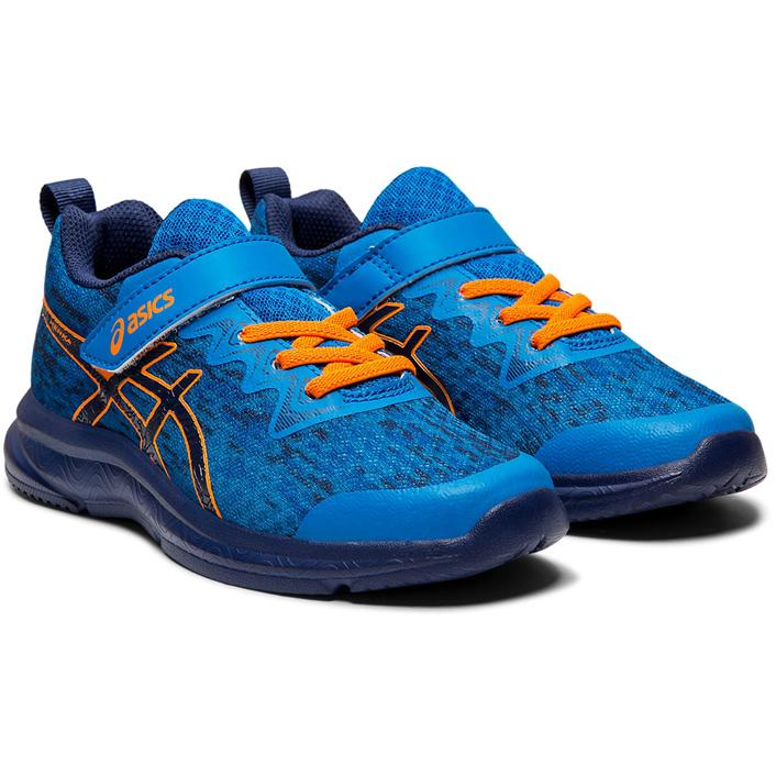 נעלי ילדים אסיקס Asics Soulyte PS Kids - Original's (4401987780682)