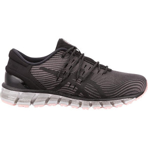 נעלי נשים אסיקס Asics Gel Quantum 360 4 Women - Original's (4423280164938)