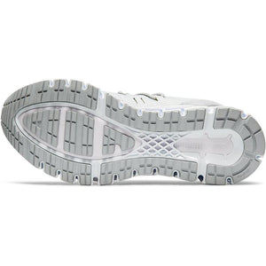נעלי נשים אסיקס Asics Gel Quantum 360 4 Women - Original's (4423280427082)