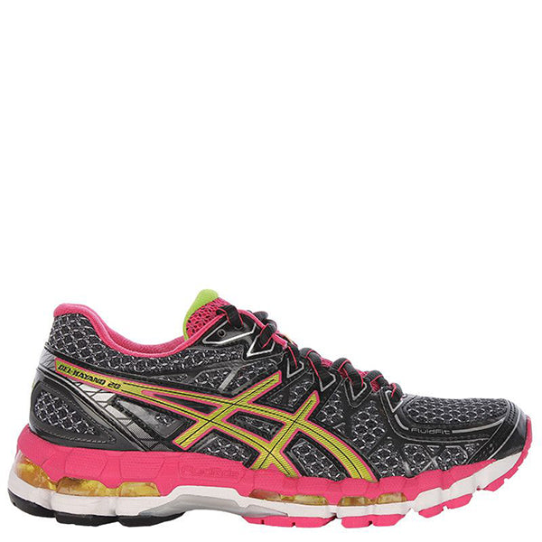 T3N7N-9005 Gel Kayano 20 Women (4736928907338)