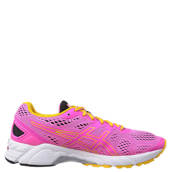T456N-3501 Gel DS Trainer 19 Neutral Women (4736929169482)