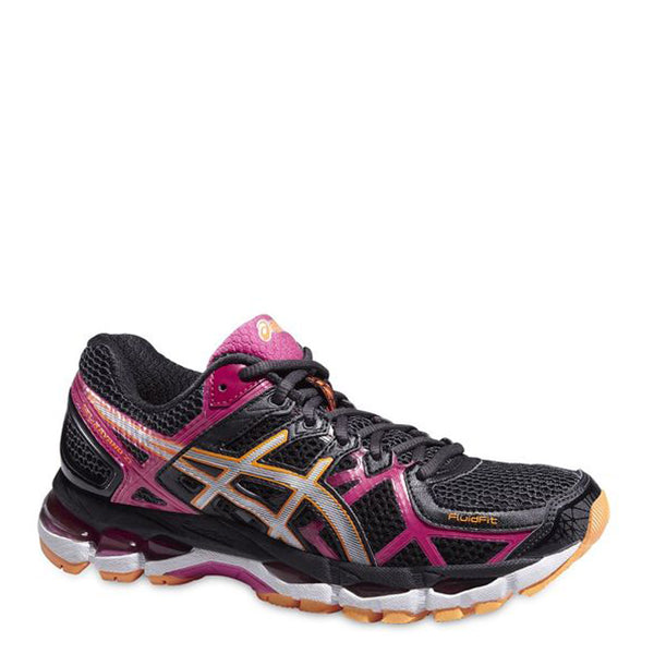 T4H7N-9091 Gel Kayano 21 Women (4736929661002)
