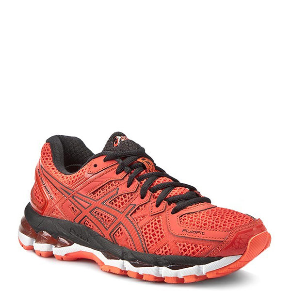 T4N5Q-2323 Gel Kayano 21 Lite Show Women (4736930218058)