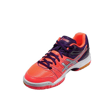 B455N-0693 Gel Rocket 7 Women (4736930480202)