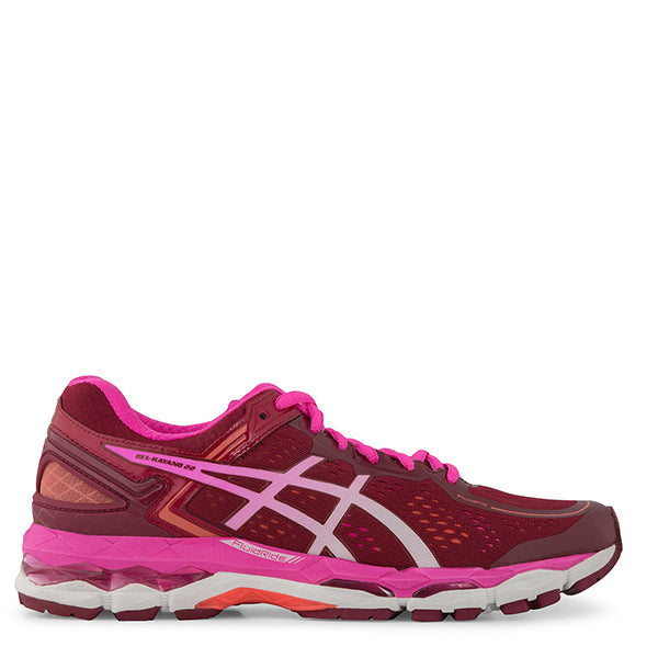 T597N-2601 Gel Kayano 22 Women (4736930545738)