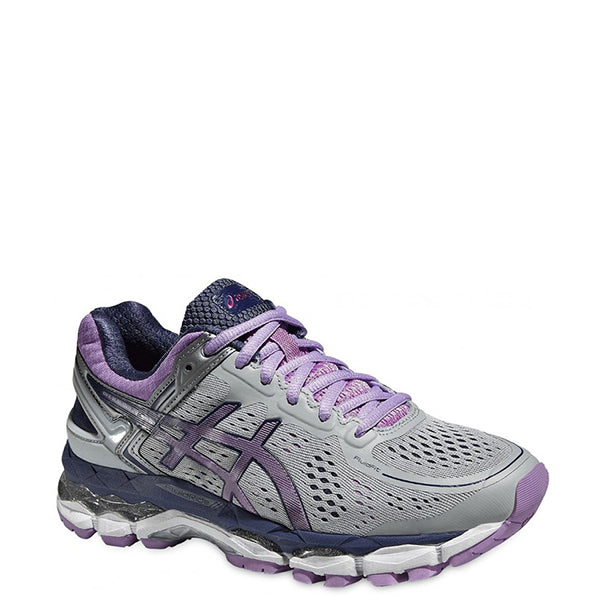 T597N-9635 Gel Kayano 22 Women (4736930742346)