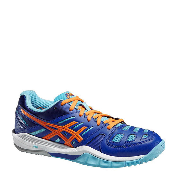 E464Y-4309 Gel Fastball Women (4736932479050)